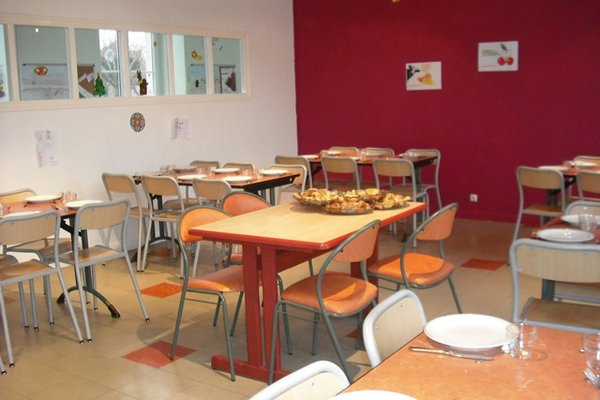 cantine scolaire 3