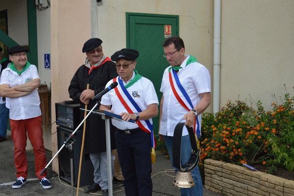 Ceremonie-jumelage-St-Lon