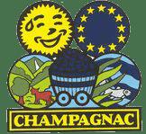 logo_champagnac