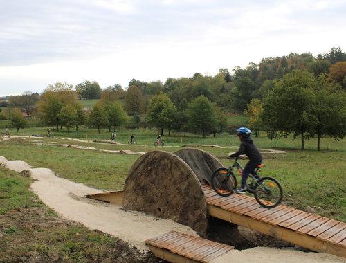 bike-park-ccsa-2020