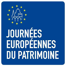 logo journees patrimoine