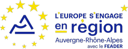 LOGO_LEUROPE_SENGAGE_en_AURA_FEADER