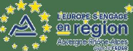 LOGO_LEUROPE_SENGAGE_en_AURA_FEDER